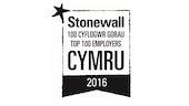 Stonewall 2016