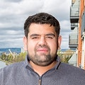 Dr Faizan Ahmad