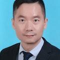 Dr Xin Yang (Chris)