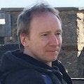 Neil Roche