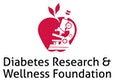 Diabetes Research and Wellness Foundation (DRWF)