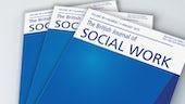 British Journal of Social Work