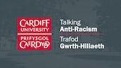 Talking Anti-Racism