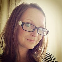 Dr Jenny Kidd BA (English, Swansea) MA (Publishing, Oxford Brookes) PhD (Cardiff University)