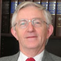Professor Robin Stowell