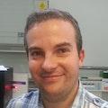 Dr Jason Webber