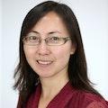 Dr Jing Wu
