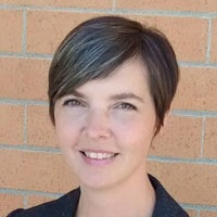 Dr Joanna Redden BA (Carleton) MA (Ryerson) MA (Dalhousie) PhD (Goldsmiths)