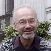 Dr Andrew Flynn