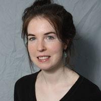 Dr Kathy Beirne
