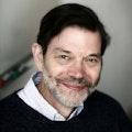 Professor Jonathan Erichsen