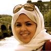 Shada Alsalamah
