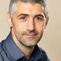 Peter Llewelyn
