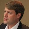 Chris Skidmore - Minister for Consultation