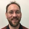 Hubbard_Christopher_staff_profile