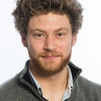 Dr Mathieu Varache