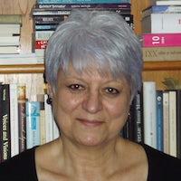 Dr Montserrat Lunati