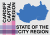 State of the City Region report 2017