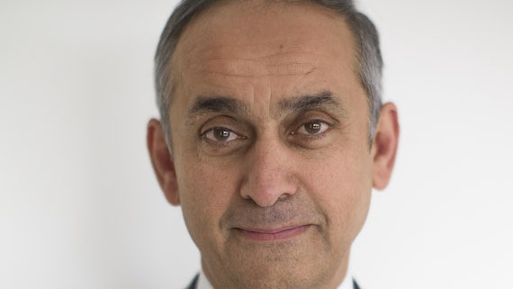 AA Lord Darzi-9991364 Head Shot JPG.jpg