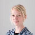 Dr Simone Tholens