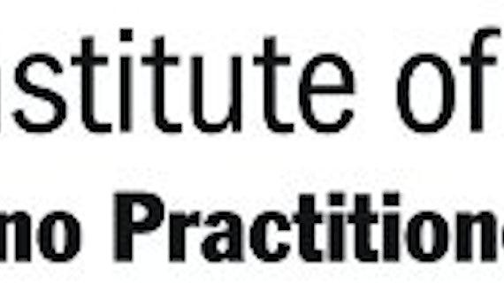 Juno Practitioner logo