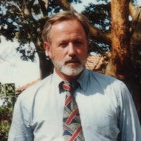 John Greeves