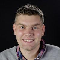 Dr Ben Jervis