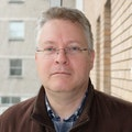 Peter Sedwick