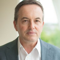 Martin Gwynedd