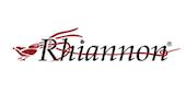 Logo for Rhiannon Cyf