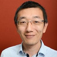 Dr Qinyun Li