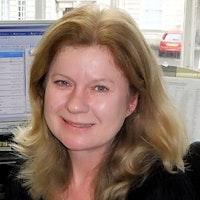 Briony FitzGerald