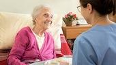 Social care crisis