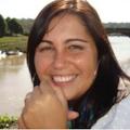 Daniela Arthur