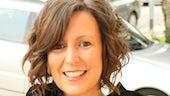 Libby Baraz Profile Image