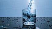 glasswater2