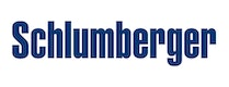 Schlumberger Information Solutions