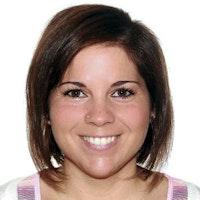 Dr Anabel Morte-Ródenas