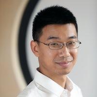 Dr Han Liu