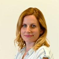 Dr Laura Rushton