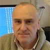 Mark Gumbleton
