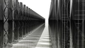 DNA pillars