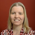 Dr Nicole Koenig-Lewis