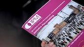 IPM conference brochure 2017