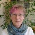 Denise Barrow