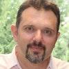 Dimitris Potoglou