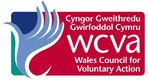 Wales Council for Voluntary Action