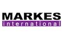 Markes International