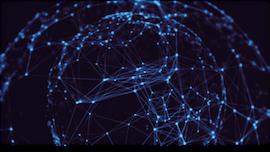 Overcoming Inequalities in Internet Governance: framing digital policy capacity building strategies