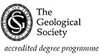 Geological Society
